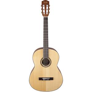 Fender FC-100 Classical Pack
