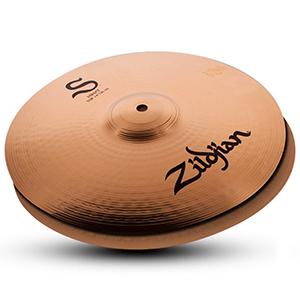 Zildjian S14HPR