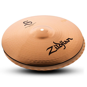 Zildjian S14MPR