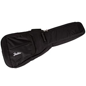 Fender Metro Semi-Hollow Body Bass Gigbag
