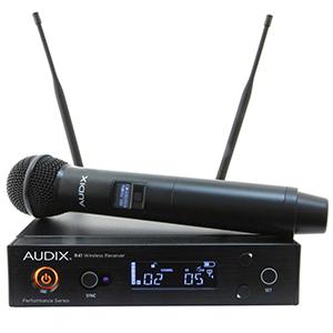 Audix AP41 OM2