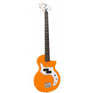 Orange O Bass - Orange
