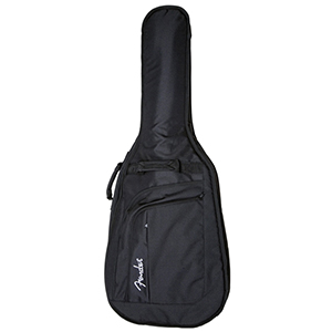 Fender Urban 3/4 Acoustic Gig Bag
