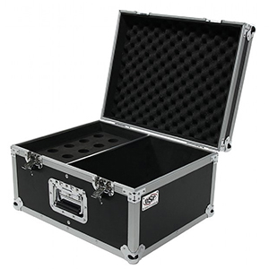 Elite Core OSP MIC-CASE15