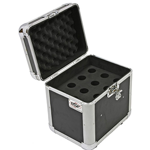 Elite Core OSP MIC-CASE12