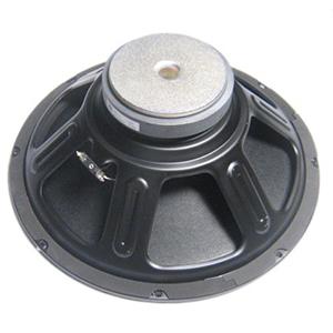 Electro Voice F.01U.286.313