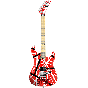 EVH Striped Series 5150 *Pre-Order