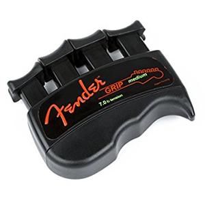 Fender Grip Hand Exerciser - Medium Tension