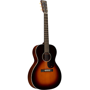 Martin CEO-7 Autumn Sunset Burst