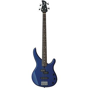 Yamaha TRBX174 - Dark Blue Metallic