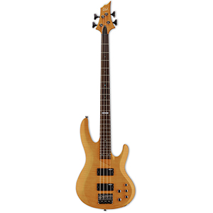 ESP B-154DX Honey Natural