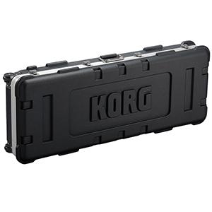 Korg HC-KRONOS 2 61 Hard Case