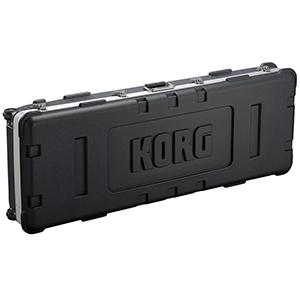 Korg HC-KRONOS 2 73 Hard Case