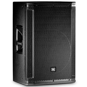 JBL SRX815P *One Available