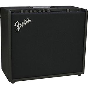 Fender Mustang GT100