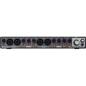 Roland Rubix44 USB