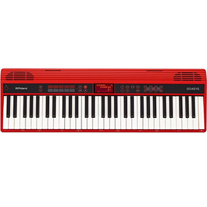 Roland GO:KEYS  *pre-owned