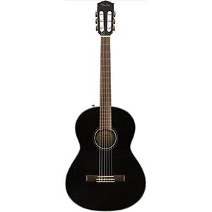 Fender CN-60S Black