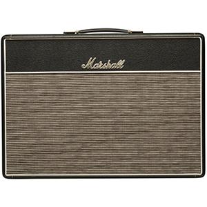 Marshall 1973X  *B-Stock