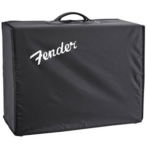 Fender Hot Rod Deville 212 Amplifier Cover