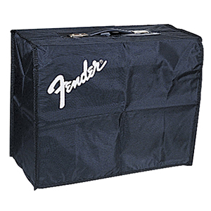 Fender 65 Princeton Reverb Amplifier Cover