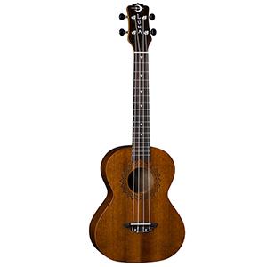 Luna Guitars Uke Vintage Mahogany - Tenor