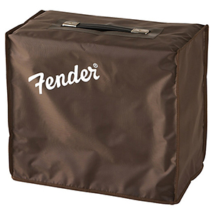 Fender Acoustasonic 40 Junior Amplifier Cover Pre 2005