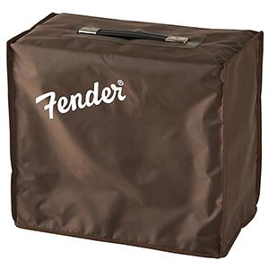 Fender Acoustasonic 40 Junior Amplifier Cover