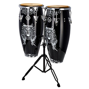 LP Aspire Santana Conga Set - Lion