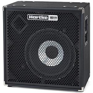 Hartke HD115 HyDrive