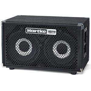 Hartke HD210 HyDrive