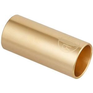 Daddario Rich Robinson Signature Brass Slide