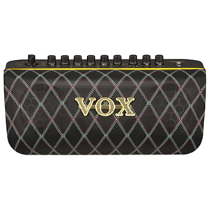 Vox Adio Air GT Guitar Amp