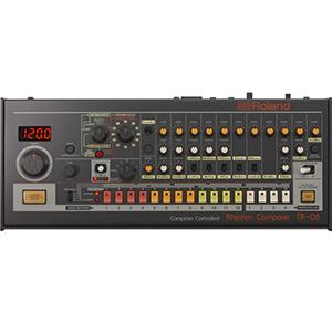 Roland TR-08 *Pre-Order