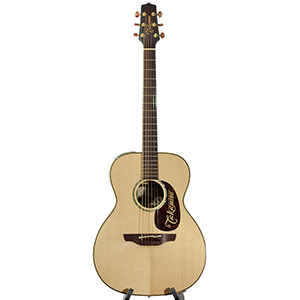 Takamine EAN76 *New, Other