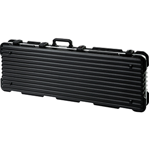 Ibanez MRB500C Hardshell Bass Case