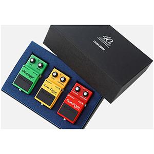 Boss BOX-40
