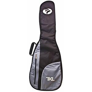 TKL 4675 3/4 Size Guitar Gigbag