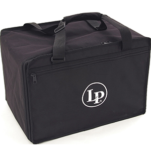LP LP523 Cajon Bag