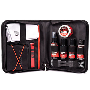 PW-ECK-01 Guitar Care and Cleaning Kit