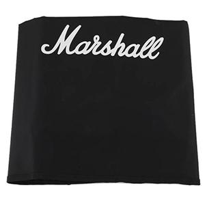 Marshall 2525H COVR-00128