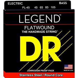 DR FL-45 Legend  Flats 45-105