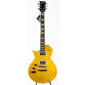 ESP EC-256FM LH Lemon Drop