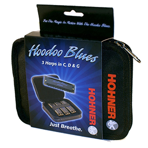 Hohner HBP