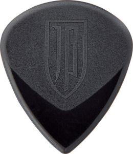 Dunlop 427PJP 6 Count