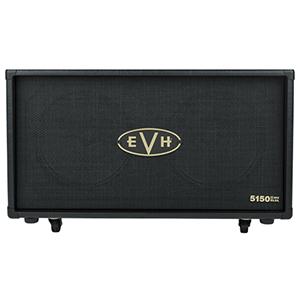EVH 5150 III  212ST 2x12 EL34 ST Cabinet