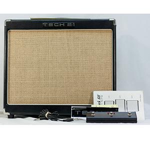 Tech21 Trademark 60 / 112 *Store Display