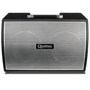 Quilter Bassliner 2x10w