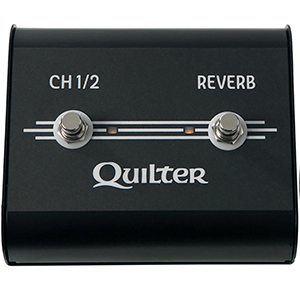 Quilter AV200-FC-2