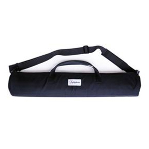Artiphon Instrument 1 Soft Case